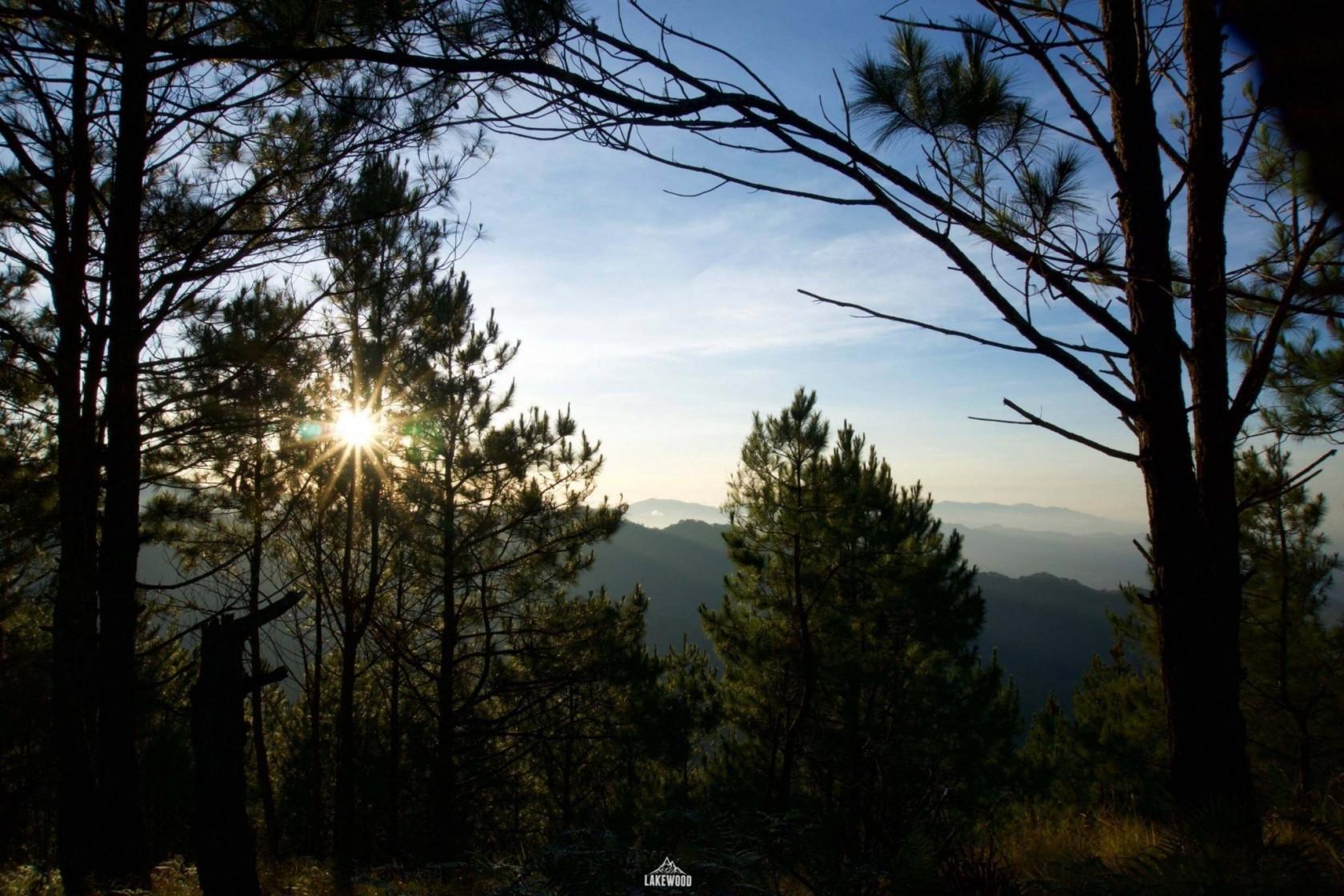 Lakewood Photography Editing & Retouching Service