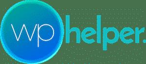 WP Helper WordPress Support & Maintenance Service