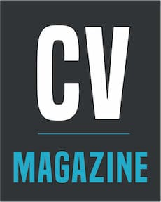 CV Magazine - AI Global Media LTD