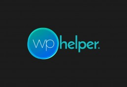 WP Helper WordPress Support and Maintenance