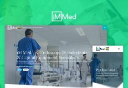 iM Med